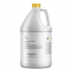 gcc-710-1-gallon.jpg