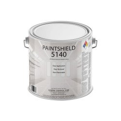paintshield-5140-1-gallon.jpg