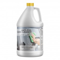 anti-fog-glass-cleaner-1-Gallon-Mock-Up__74466.jpg