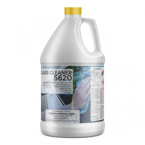 Glass-Cleaner-1-Gallon-Mock-Up__96003.jpg
