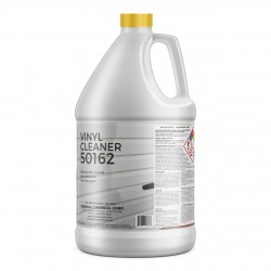 Vinyl-Cleaner-50162-1-Gallon-Mock-Up__69052.jpg
