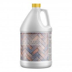 zonacote-1-gal-mock-up__49028.jpg