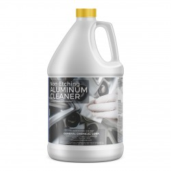 nonetching-aluminum-cleaner-1-Gallon-Mock-Up__43082.jpg