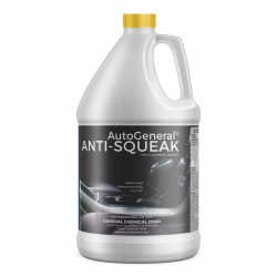 anti-squeak-1-gal-mock-up__42433.jpg