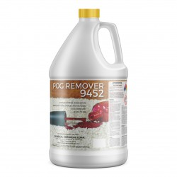 Carpet-POG-Remover-9452--1-Gallon-Mock-Up__88821.jpg