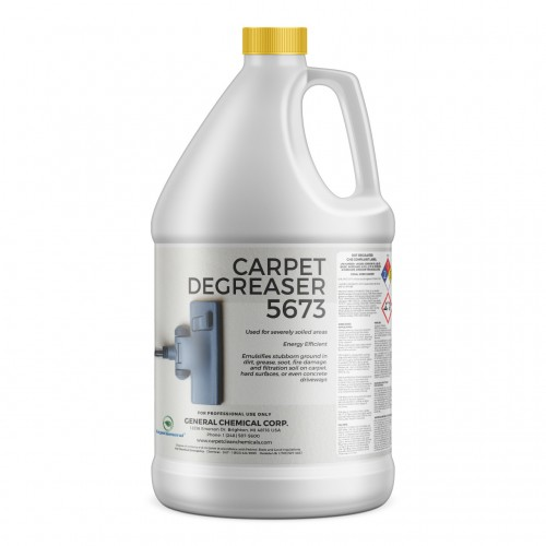 Carpet-Degreaser-5673-1-Gallon-Mock-Up__79062.1513211847.1280.1280.jpg