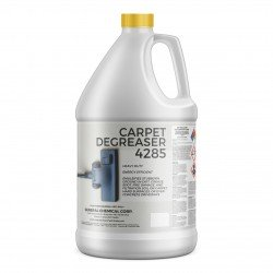 Carpet-Degreaser4285-1-Gallon-Mock-Up__30525.1513211884.1280.1280.jpg