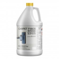 Carpet-FIber-Rinse-53105-1-Gallon-Mock-Up__22946.1513211803.1280.1280.jpg