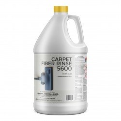 Carpet-Fiber-Rinse-5600-1-Gallon-Mock-Up__17395.1530932708.1280.1280.jpg