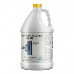 Carpet-Odor-Absorber-4278-1-Gallon-Mock-Up__80956.1513211734.1280.1280.jpg