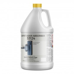 Carpet-Odor-Absorber-53124-1-Gallon-Mock-Up__71234.1513211687.1280.1280.jpg