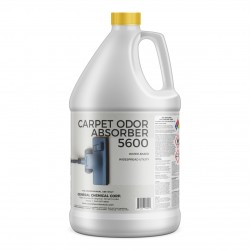 Carpet-Odor-Absorber-5600-1-Gallon-Mock-Up__88585.1513211647.1280.1280.jpg