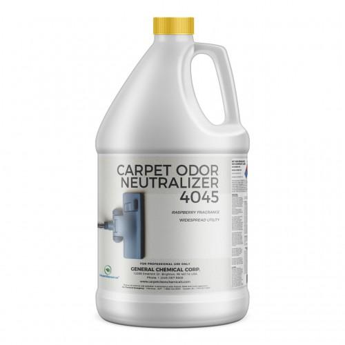 Carpetgeneral Carpet Odor Neutralizer 4045 General