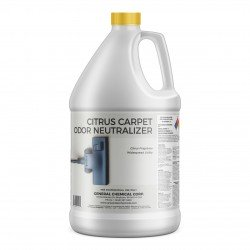 Carpet-Citrus-Odor-Neutralizer-1-Gallon-Mock-Up__11732.1513211244.1280.1280.jpg