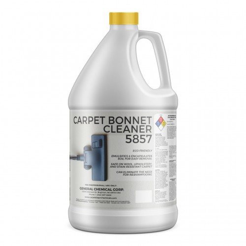 Carpet-Bonnet-Cleaner-5857-1-Gallon-Mock-Up__39175.1513210761.1280.1280.jpg